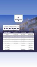 Flat / Apartment for sale Opposite Frisco Court Ikate Lekki Lagos