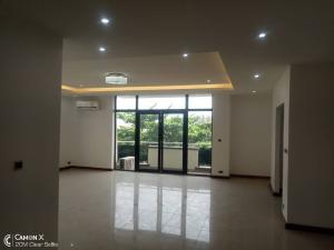4 bedroom Flat / Apartment for rent Off Alexander road  Old Ikoyi Ikoyi Lagos
