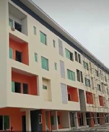 4 bedroom Terraced Duplex House for sale Cyberville Estate, off Nike Art gallery road, Ikate Elegushi Ikate Lekki Lagos