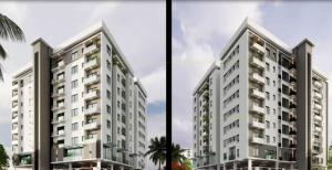 4 bedroom Massionette for sale Banana Island/ikoyi Banana Island Ikoyi Lagos