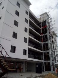 4 bedroom Mini flat Flat / Apartment for sale Royal Palms drive Osborne Foreshore Estate Ikoyi Lagos