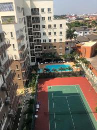 4 bedroom Penthouse for rent Directly On Gerrard Road Gerard road Ikoyi Lagos