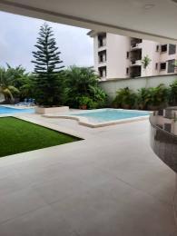 4 bedroom Massionette for rent Banana Island Banana Island Ikoyi Lagos