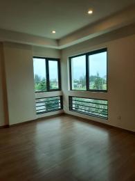 4 bedroom Massionette for rent Banana Island Ikoyi Lagos