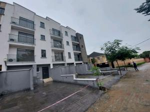 4 bedroom House for sale Maryland Lagos