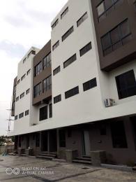 4 bedroom Flat / Apartment for rent Mercury Icon Luxury Homes Katampe Main Abuja