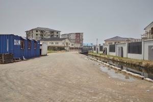 Massionette House for sale By Nike Art Gallery, Ikate , Lekki Ikate Lekki Lagos