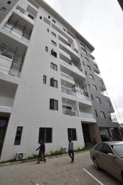4 bedroom Commercial Property for rent Vanda Court, Lugard Court, Ikoyi, Lagos Ikoyi Lagos