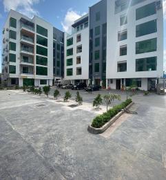 4 bedroom Massionette for rent Old Ikoyi Ikoyi Lagos