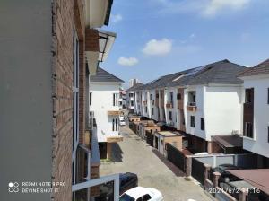 4 bedroom Massionette for sale Parkview Parkview Estate Ikoyi Lagos