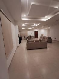 4 bedroom Detached Duplex House for sale Off Orchid Hotel road chevron Lekki Lagos