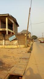4 bedroom Flat / Apartment for sale - Iwo Rd Ibadan Oyo