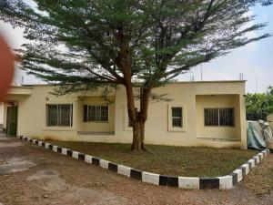 4 bedroom Office Space Commercial Property for rent Sheraton opebi Opebi Ikeja Lagos