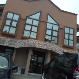 4 bedroom Office Space Commercial Property for rent Off Awolowo road Old Ikoyi Ikoyi Lagos