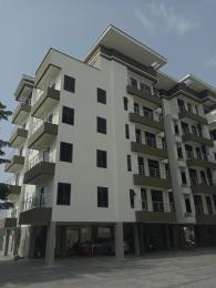 4 bedroom Penthouse Flat / Apartment for sale Victoria island extension  Lekki Phase 1 Lekki Lagos