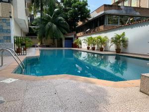 House for rent Gerard road Ikoyi Lagos