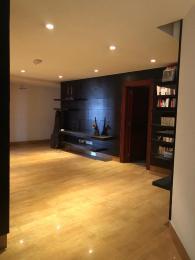4 bedroom Penthouse Flat / Apartment for sale Bourdillon  Bourdillon Ikoyi Lagos