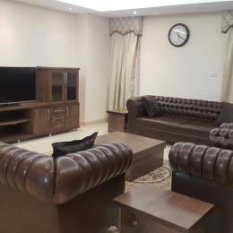 4 bedroom Massionette House for sale Alexander  Ikoyi Lagos