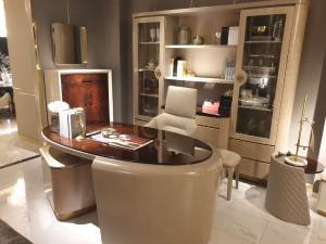 4 bedroom Penthouse Flat / Apartment for rent . Banana Island Ikoyi Lagos