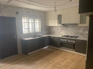 4 bedroom House for sale Platinum Way Behind Pinnock Beach Ikate Lekki Lagos