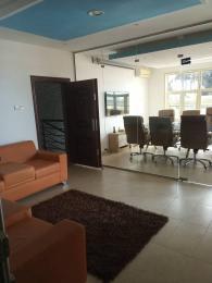 4 bedroom Penthouse Flat / Apartment for sale Four points area vi Ligali Ayorinde Victoria Island Lagos