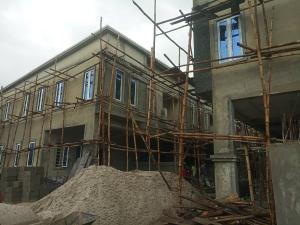 4 bedroom Detached Duplex House for sale Phase 2 Creek  avenue Ikota Lekki Lagos