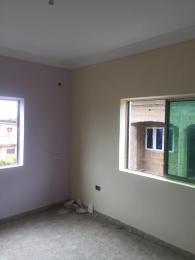 4 bedroom Self Contain Flat / Apartment for rent Akoto Estate,Elebu. Oluyole Estate Ibadan Oyo