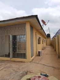 4 bedroom Flat / Apartment for rent Ibadan Oyo