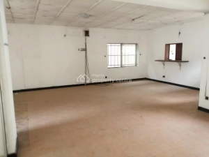 4 bedroom Detached Bungalow House for rent Ikeja GRA, Ikeja Lagos