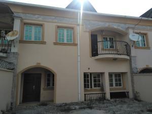 4 bedroom Semi Detached Duplex for rent Dillon Agungi Lekki Lagos