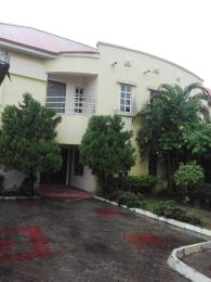 4 bedroom Semi Detached Duplex House for sale Admiralty Lekki Phase 1 Lekki Lagos