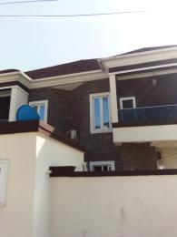 4 bedroom Flat / Apartment for rent - Ologolo Lekki Lagos