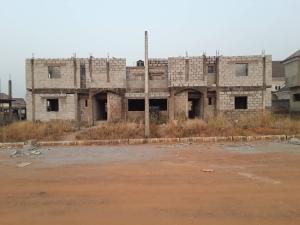 4 bedroom Semi Detached Duplex for sale Bitmore Estate, Galadinmawa Galadinmawa Abuja