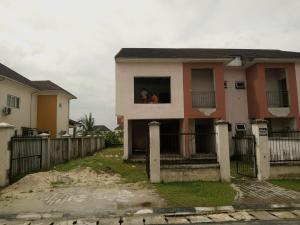 4 bedroom Semi Detached Duplex House for sale Golf Estate Trans Amadi Port Harcourt Rivers
