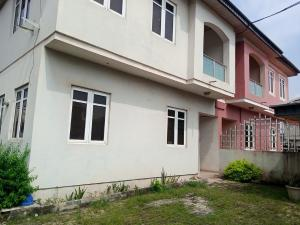4 bedroom Semi Detached Duplex House for rent Private estate near opic Isheri North Ojodu Lagos