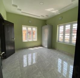 4 bedroom Semi Detached Duplex House for sale Southern View Estate  Lekki Lagos