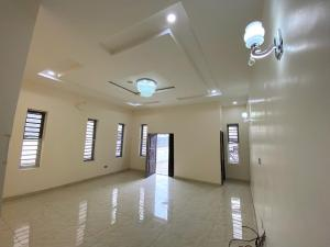 4 bedroom House for sale Off Orchid road, Chevron Lekki Lagos