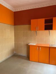 4 bedroom Semi Detached Duplex House for rent Magodo Gra 2 Magodo GRA Phase 2 Kosofe/Ikosi Lagos