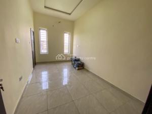 4 bedroom Semi Detached Duplex House for sale Opposite Chevron Ologolo Lekki Lagos
