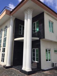 4 bedroom Detached Duplex for rent Off Fola Osibo Lekki Phase 1 Lekki Lagos
