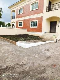 Semi Detached Duplex House for sale ... Abeokuta Ogun