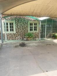 4 bedroom Semi Detached Duplex House for sale Utako Wuse 2 Abuja