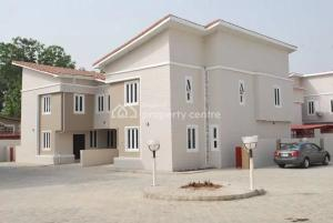 4 bedroom Semi Detached Duplex House for sale   Behind Maryland Mall, Mende Maryland Lagos