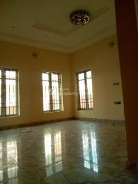 Semi Detached Duplex House for rent ... Ologolo Lekki Lagos