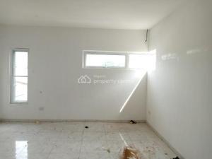 Semi Detached Duplex House for rent ... Lekki Phase 1 Lekki Lagos