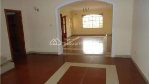 4 bedroom Semi Detached Duplex House for rent  Off Freedom Way, Lekki Phase 1 Lekki Lagos