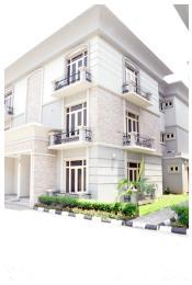Semi Detached Duplex for rent Old Ikoyi Ikoyi Lagos