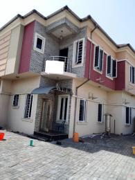 4 bedroom Flat / Apartment for rent Ologolo road  Ologolo Lekki Lagos