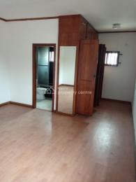 Semi Detached Duplex House for rent ... Osborne Foreshore Estate Ikoyi Lagos