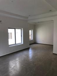 4 bedroom Semi Detached Duplex for sale Lokogoma Abuja